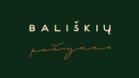 Bališkių pušynas